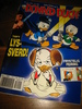 2005,nr 021, DONALD DUCK & CO