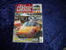 2001,nr 010, classic MOTOR MAGASIN