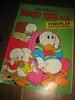 1986,nr 033, DONALD DUCK & CO