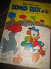 1978,nr 004, Donald Duck & Co.