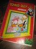 1989,nr 013, Donald Duck & Co.