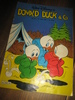 1981,nr 030, DONALD DUCK & CO