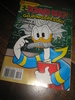 2011,nr 033, DONALD DUCK & CO
