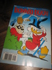 2012,nr 017, DONALD DUCK & CO