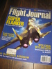 2006, volum 11, no 02, april, Flight Journal.