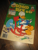 1995,nr 010, DONALD DUCK & CO