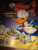 2002,nr 022, DONALD DUCK & CO
