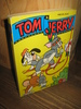 1991, TOM & JERRY,