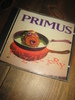 PRIMUS: FRIZZLE FRY. 1990.