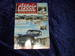 2004,nr 010, classic MOTOR MAGASIN
