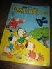 1981,nr 044, DONALD DUCK & Co.