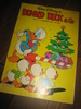 1981,nr 049, DONALD DUCK & CO