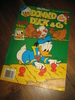 1995,nr 014, DONALD DUCK & CO