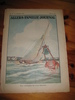 1925,nr 037, ALLERS FAMILIE JOURNAL.
