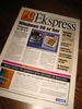 Pcworld Ekspress, 1998,nr 013.