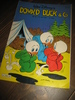 1981,nr 030, DONALD DUCK & Co.