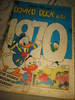 1969, nr 001, DONALD DUCK & CO
