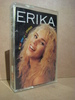 ERIKA: IN THE ARMS OF A STRANGER. 1991.