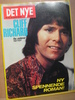 1975,nr 011, DET NYE. CLIFF RICHARD.