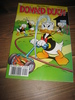 2012,nr 022, DONALD DUCK & CO.