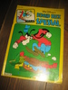 1978,nr 003, Donald Duck & Co. SPESIAL