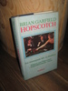 GARFIELD, BRIAN: HOPSCOTCH. 1984.