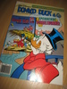 1992,nr 039, DONALD DUCK & CO