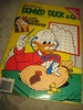 1991,nr 016, DONALD DUCK & CO.