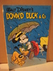1960,nr 009, Donald Duck.
