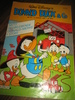1985,nr 032, DONALD DUCK & CO