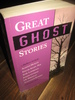 GREAT GHOST STORIES. 1992.