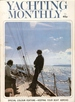 1976,nr 838, YACHTING MONTHLY
