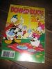 2011,nr 023, DONALD DUCK & CO.