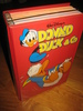Lot i original perm, DONALD DUCK & CO, nr 1-16, 2006.