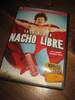 MACHO LIBRE. 2006, 88 MIN, FOR ALLE