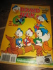 2001,nr 022, DONALD DUCK & CO.