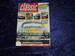 2005,nr 007, classic MOTOR MAGASIN