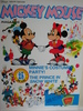 1995,nr 025, MICKEY MOUSE