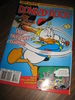 2006,nr 030, DONALD DUCK & CO.