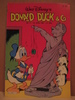 1984,nr 017,                                DONALD DUCK & CO.