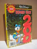 1998,nr 200, DONALD DUCK I to hundre.