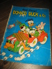 1969,nr 026 ?, Donald Duck & Co