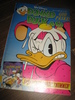 2000,nr 016, Donald Duck & Co.