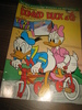 1992,nr 044, DONALD DUCK & CO