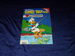 1991,nr 006, Donald Duck & Co