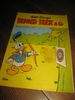 1963,nr 031, DONALD DUCK & CO.