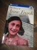 The Story of Anne Frank. 2001.