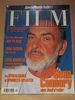1996,nr 004,                                 FILM MAGASINET. Sean Connery