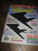 2004,Vol. 06, no 01, July  , Combat AIRCRAFT.