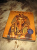 HAWASS: TUTANKHAMUND AND THE GOLDEN AGE OF THE PHARAOHS. 2005.